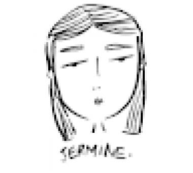Jermine