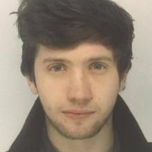 Male Freelancer/self employed, Ryan, seeking flatmate in Chester