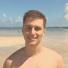 Male Student, Tales, seeking flatmate in London, United Kingdom