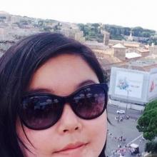 Professional, Zhihui, seeking flatmate in London, United Kingdom