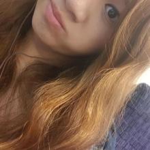 Female Student, Seri Nadia Eriani, seeking flatmate in London, United Kingdom