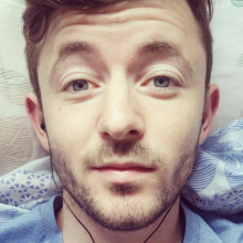 Male Professional, Keegan, seeking flatmate in London, United Kingdom