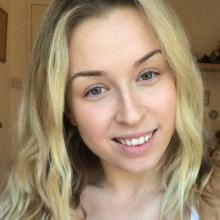 Female Professional, Charlotteemilyking95, seeking flatmate in London, United Kingdom