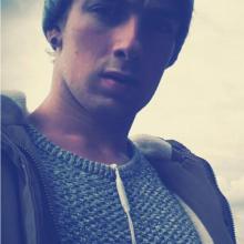 Male Student, Kai Ronan, seeking flatmate in London, United Kingdom