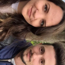 Couple Freelancer/self employed seeking roomshare in London, United Kingdom