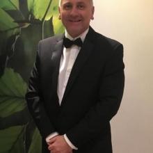 Male Professional, Lee, seeking flatmate in London, United Kingdom