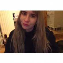 Female Professional, Kirsty, seeking flatmate in London, United Kingdom