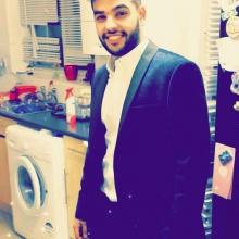 Male Student seeking roomshare in Bloomsbury
