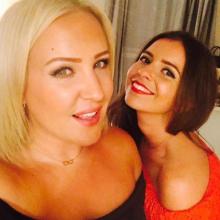 Female Professional seeking roomshare in Mayfair