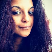 Female Professional, Lamisa, seeking flatmate in London