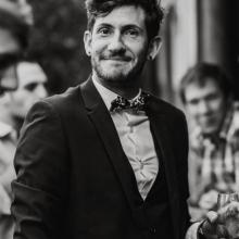 Male seeking roomshare in London