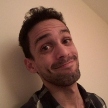 Male Professional, André Filipe Meireles, seeking flatmate in Ipswich