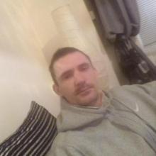 Male Freelancer/self employed seeking roomshare in Teddington, London