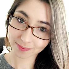 Female Professional, Michaela, seeking flatmate in Chelmsford