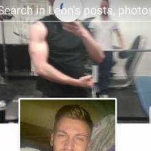 Male seeking roomshare in Blackburn