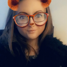Female Professional seeking roomshare in Clapham