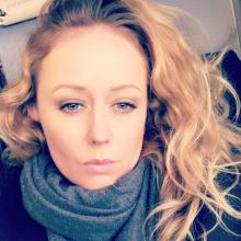 Female Professional seeking roomshare in Chelsea