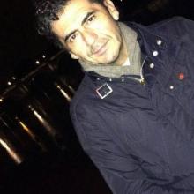 Male Freelancer/self employed seeking roomshare in London, United Kingdom