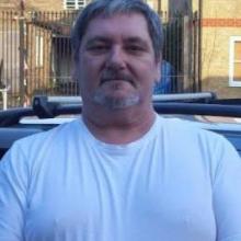 Male Freelancer/self employed, Carpetswefit, seeking flatmate in North London