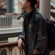 Male Student seeking roomshare in East, London, United Kingdom