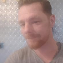 Male Professional seeking roomshare in Bloomsbury