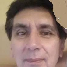 Male Professional, Jose, seeking flatmate in Newmarket, Suffolk, UK