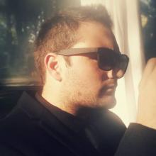 Male Professional, Ryan, seeking flatmate in London, United Kingdom