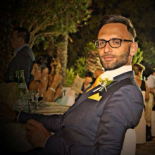 Male Professional, Angelobalestra3, seeking flatmate in Norwich, United Kingdom