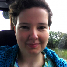 Female Freelancer/self employed, Madi.aniko, seeking flatmate in London, United Kingdom