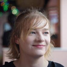 Female Freelancer/self employed seeking roomshare in Kent