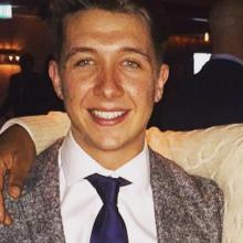 Male Professional, Hugo.foley, seeking flatmate in London, United Kingdom