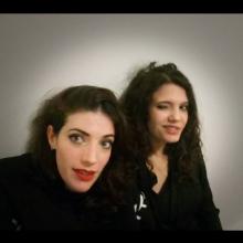 Female Professional seeking roomshare in The Angel