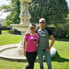 Professional seeking roomshare in London