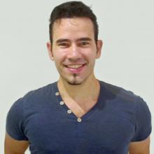 Male Professional seeking roomshare in London