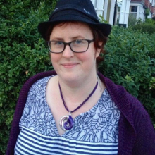 Female Student, Lisa.clonan, seeking flatmate in London, United Kingdom