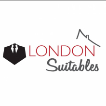 Agency, London Suitables , have available property 63920