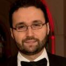 Male Professional, Tonchevm, seeking flatmate in London, United Kingdom