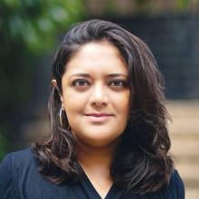 Female Professional, Sukritasethi, seeking flatmate in London, United Kingdom