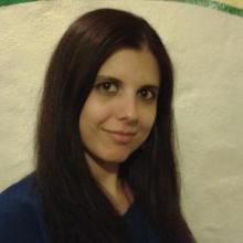 Female Professional seeking roomshare in London, United Kingdom