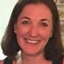Female Professional seeking roomshare in Streatham