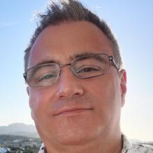 Male Professional, PAUL, seeking flatmate in Liverpool L3 9AB, UK