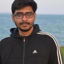 Male Professional, Amit24286, seeking flatmate in London, United Kingdom