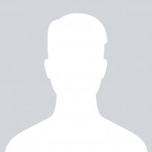 Male Student, NelsonDjau, seeking flatmate in Salford