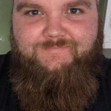 Male Professional, BengWilliamson, seeking flatmate