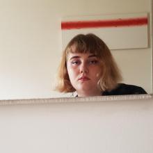 Female Student, Charlee, seeking flatmate in Zone 1