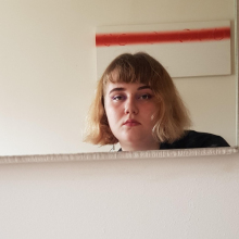 Female Student seeking roomshare in Zone 1