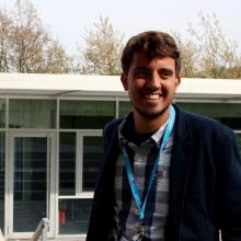 Male Student seeking roomshare in Bristol