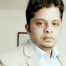 Male Professional seeking roomshare in BS32 9AL