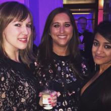 Female Professional, Taylor, seeking flatmate in West London