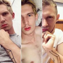 Male Freelancer/self employed, MichaelMcGrory, seeking flatmate in London
